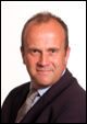 Mark Newman - Webinar Host
