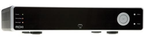 Moxi 3012 HD DVR