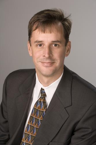 Jeremy Legg