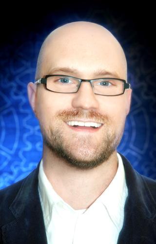ivi Inc. CEO Todd Weaver