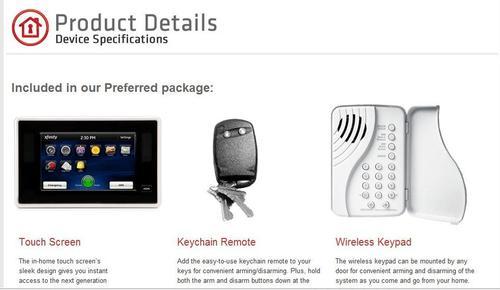 Product Detals