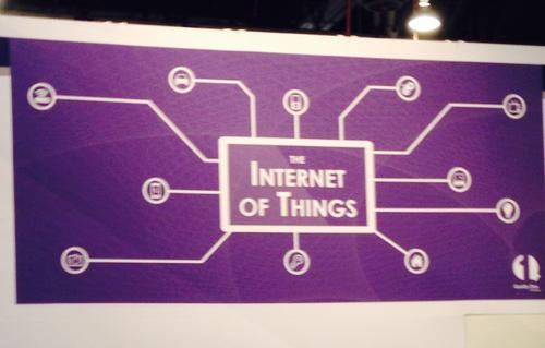 Confused about what the Internet of Things really is? This oughta clear it up.