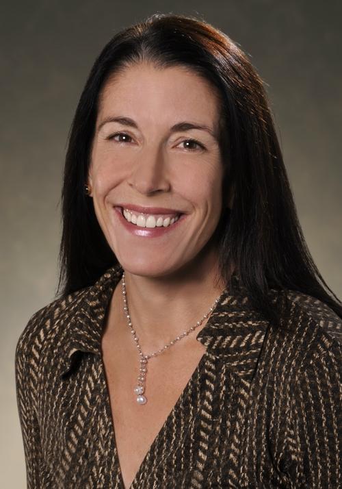 Megan Doberneck, General Counsel and Company Secretary, Vodafone Americas