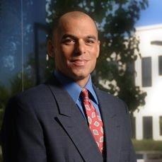 Jeffrey Baher, senior director, solutions marketing,  NFV & SDN Solutions, Dell