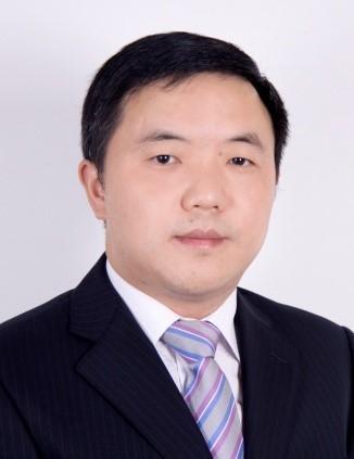 Huawei's Zha Jun: A sucker for Titanic