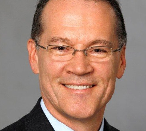 John Donovan, Chief Strategy Officer & Group President, AT&T Technology & Operations