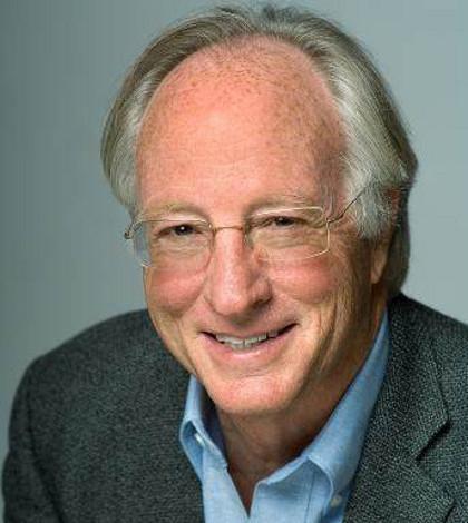 Ken Brill, Founder, Uptime Institute