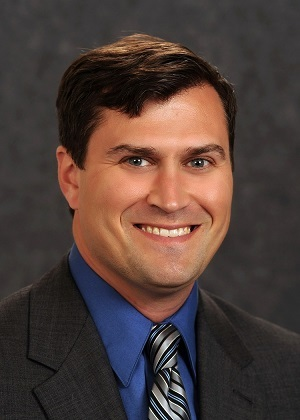 Timothy Winters, University of New Hampshire InterOperability Laboratory (UNH-IOL)