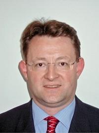 Patrick Donegan, Chief Analyst, Heavy Reading
