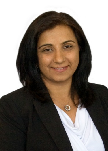Pinder Chauhan, director of Global Technical Support Services for the Distributed Coverage and Capacity Solutions (DCCS) team, CommScope