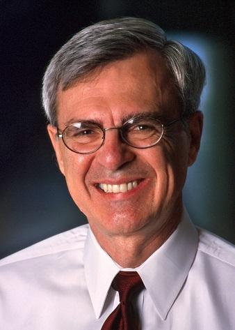 Bill Owens, Non-Executive Chairman, CenturyLink