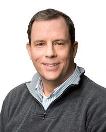 Chris Rice, AT&T