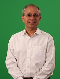 Guru Parulkar, Open Networking Lab