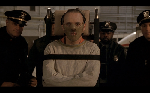 Ate the cloud storage capacity with fava beans and a nice Chianti.