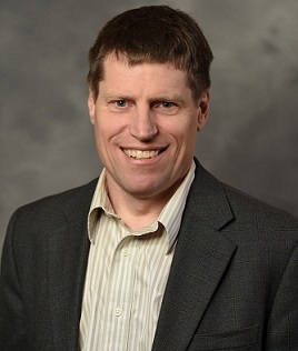 John Isch, Orange Business Services, delivers the first course in a new series on SDN.