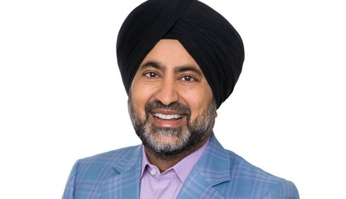 Former Cisco kingpin Kelly Ahuja is now CEO at Versa Networks. Expect that to be a talking point at Thursday after-works drinks gatherings in the Valley...