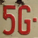 Eurobites: Nokia & Orange Firm Up 5G Collaboration