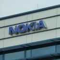 Nokia Aims for Big IMPACT in Enterprise IoT