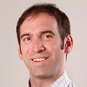 Returning Upskill U speaker Prof. Nick Feamster tackles predictive analytics this Friday.