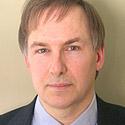 Jim Hodges, Senior Analyst, Core Network Evolution & Analytics, Heavy Reading