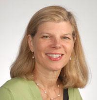Ann Skudlark, Director, AT&T