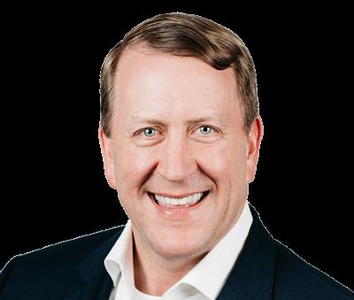 Radisys CEO Brian Bronson