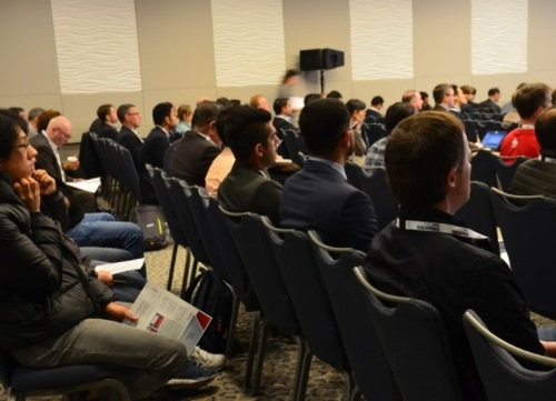 You could be part of a packed house at next week's NFV-Carrier SDN event in Denver.