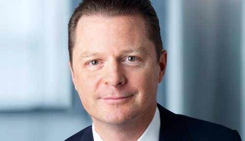 Igor Leprince, the head of Nokia's global services business, says the vendor's diversification strategy is now paying off.