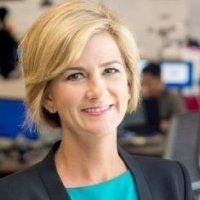 AT&T Partner Solutions' Sue Galvanek