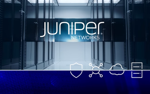 Source: Juniper