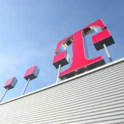 T-Mobile Injects AI Into Customer Service  | Light Reading