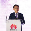 News from Huawei