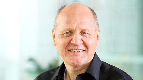 Telenor CEO Sigve Brekke: 'With the sale of our CEE assets, we take an important step in simplifying and focusing Telenor's portfolio on the regions where we see the strongest potential for value creation.'