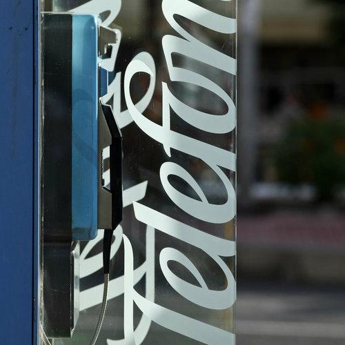 Telefónica Starts Hunt for OSM Integrator Amid Open Source Doubts