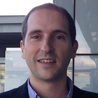 Juan Manuel Caro Bernat, director of operations and customer experience at Telefonica