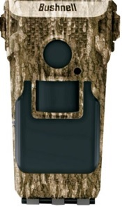 AT&T-connected Bushnell Trail Camera