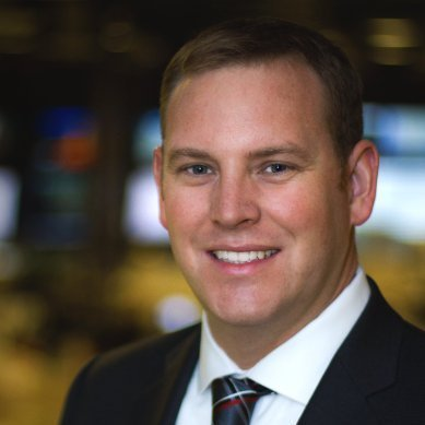 James Feger, VP of Network Virtualization for CenturyLink, will keynote at BCE in Austin on May 16.