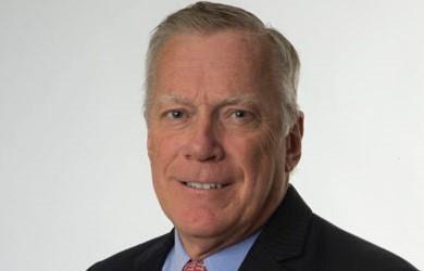 Colt CEO Carl Grivner: Targeting pent-up demand.