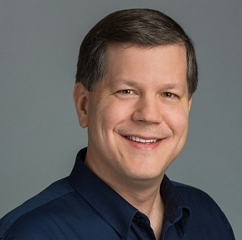Dr. Ron Marquardt, VP of technology for Sprint, is keynoting at Light Reading's annual breakfast workshop at Mobile World Congress Americas on Sept. 12.
