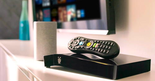 After discontinuing its less-capable Roamio-branded line of devices focused on cord-cutters, TiVo is pushing ahead with the more powerful Bolt OTA.