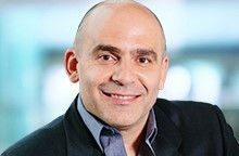 Marco Limena will be the CEO of the combined Telarix/Starhome Mach operation.
