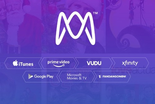 Movies Anywhere is adding Comcast to its growing list of digital distribution partners.
