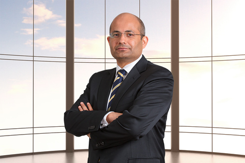 'The digital platform of CWR enabled us to consolidate data from multiple tools using the big data platform and provided actionable insights using data analytics which supported us in informed decision making for our fast growing network. We have positioned it as one of main pillars of our overall digital transformation strategy with special focus on Artificial Intelligence and Machine Learning.' — Zarrar Khan, CTO, VIVA Kuwait