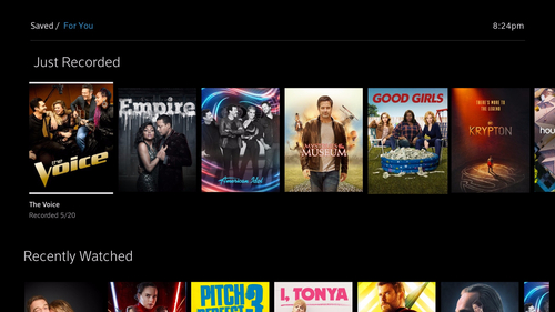Comcast's Xfinity Stream app for Roku TVs and players has been in beta for more than two years.
