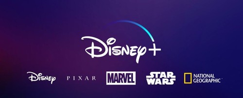 CEO Bob Iger believes that Disney+, equipped with solid brands and content, will be able to stand tall in a crowded field of streaming rivals.