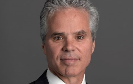 Former Flarion boss Ray Dolan is back in the wireless broadband biz.