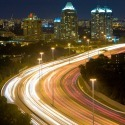 Charter, US Ignite Spark Smart Cities Project