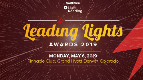Leading Lights 2019 Finalists: Most Innovative SD-WAN Product Strategy (Vendor)