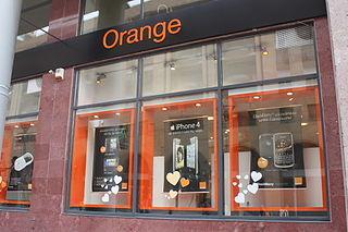 Orange Taps Dell for 5G Transformation