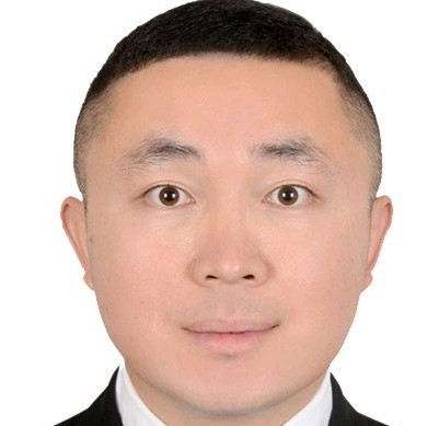 Cao Changyang, Huawei
